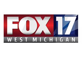 Fox 17 Michigan