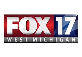 Fox 17 Michigan