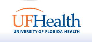 UFhealth logo