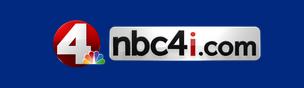 www.nbc4i.com