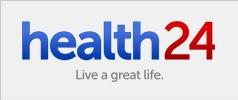 www.health24.com