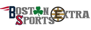 Boston Sports Extra