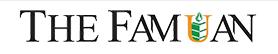 TheFamuanonline.com