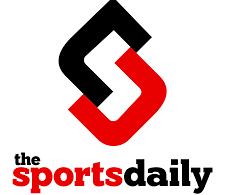 thesportsdaily.com