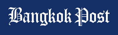 Bankok Post Logo