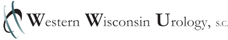 Western Wisconsin Urology, S.C.