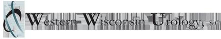 Western Wisconsin Urology, S.C.