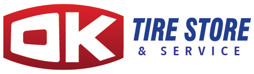 OK Tire Store