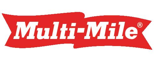 MultiMile