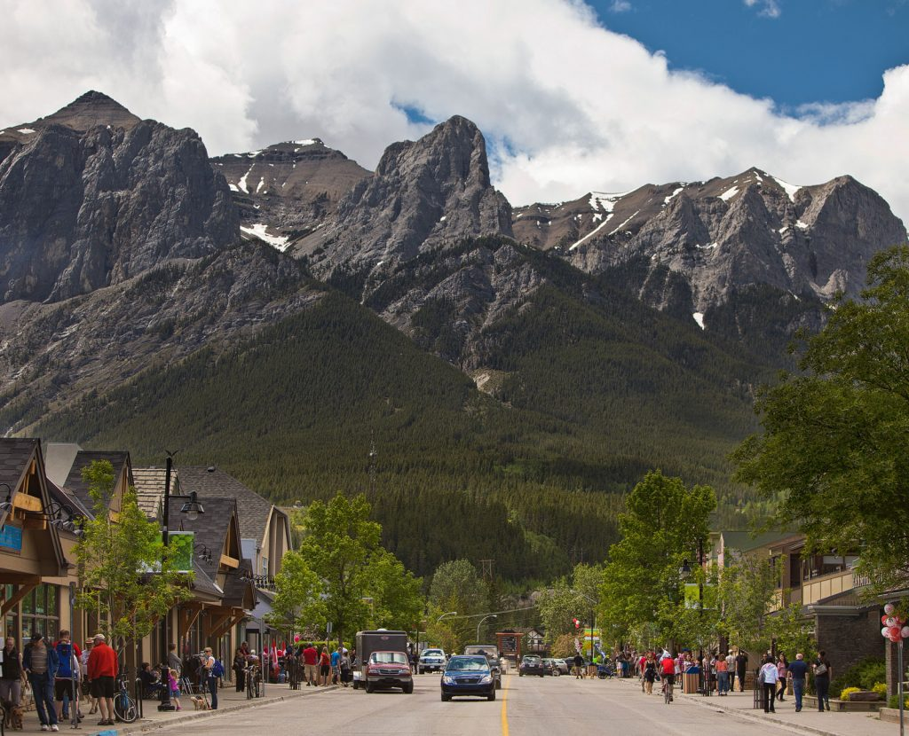 main-street-canmore-2