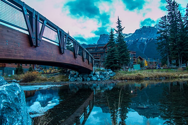 Real Estate Consultant In Canmore