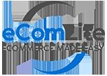 eComLite Media