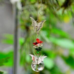 Home Garden_16