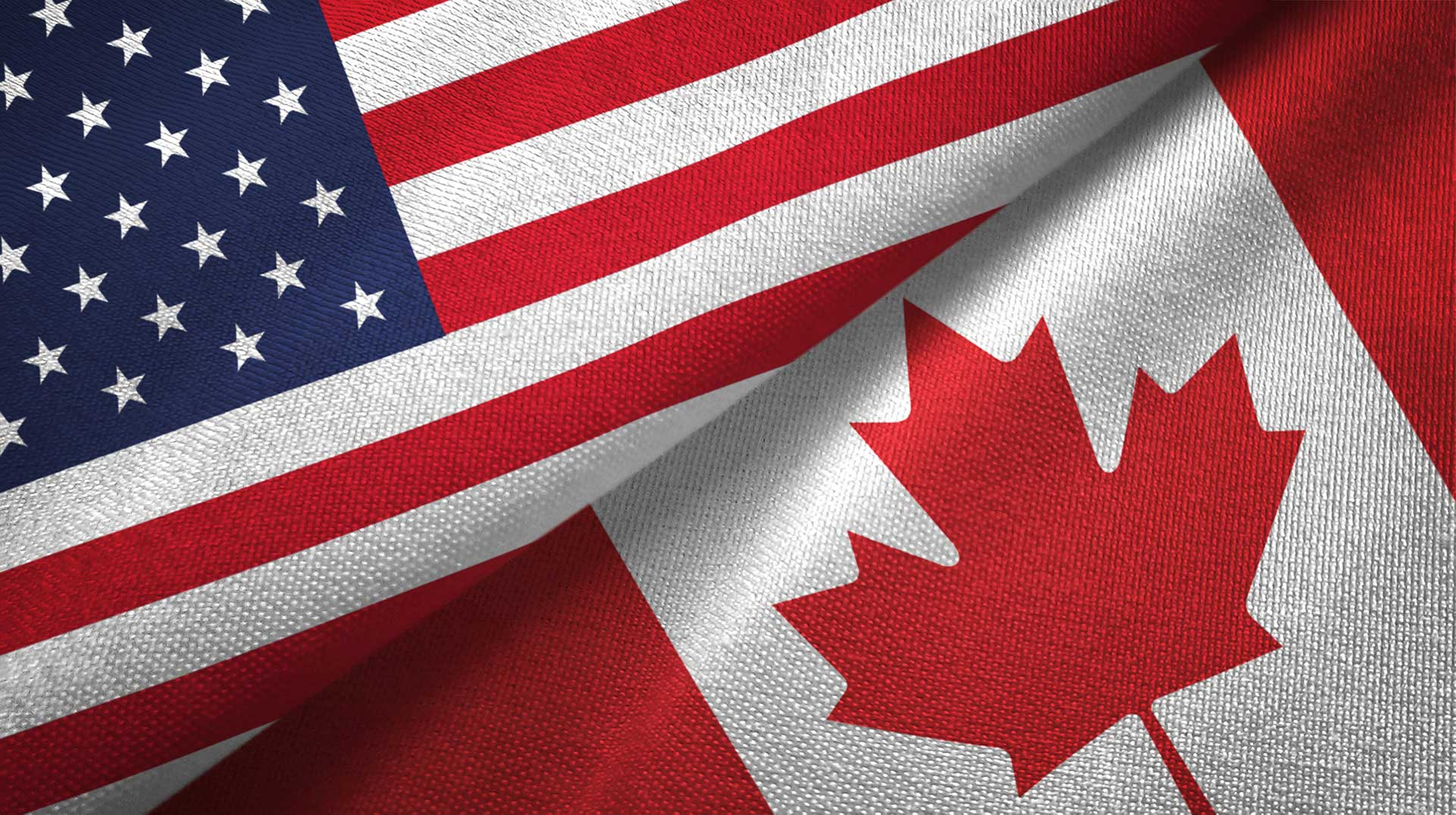 AtlasPROfilax USA & Canada - Find a practitioner near you
