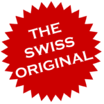 The Swiss Original