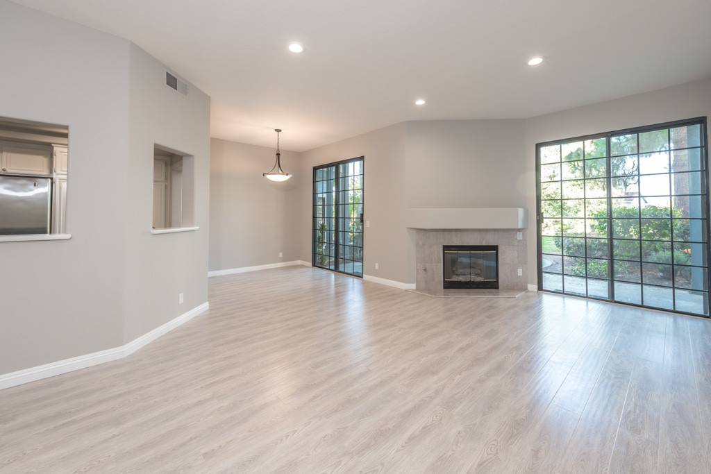 SOLD (rep buyer) and Leased (rep landlord) – 8211 Mainsail Dr #102, Huntington beach