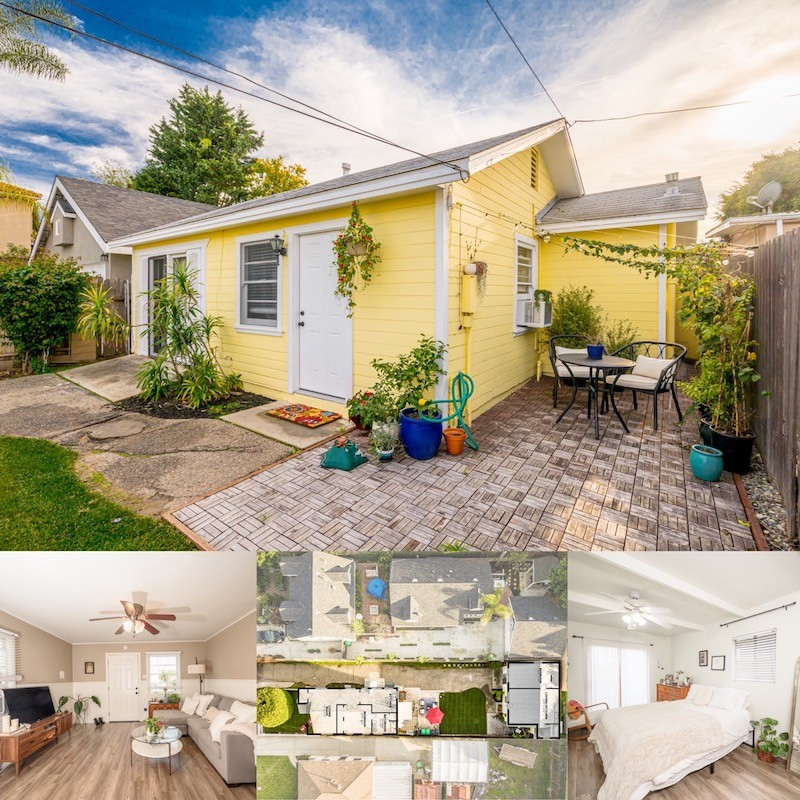 New and hot – 117 23rd street | Eastside Costa Mesa | $1.179mm