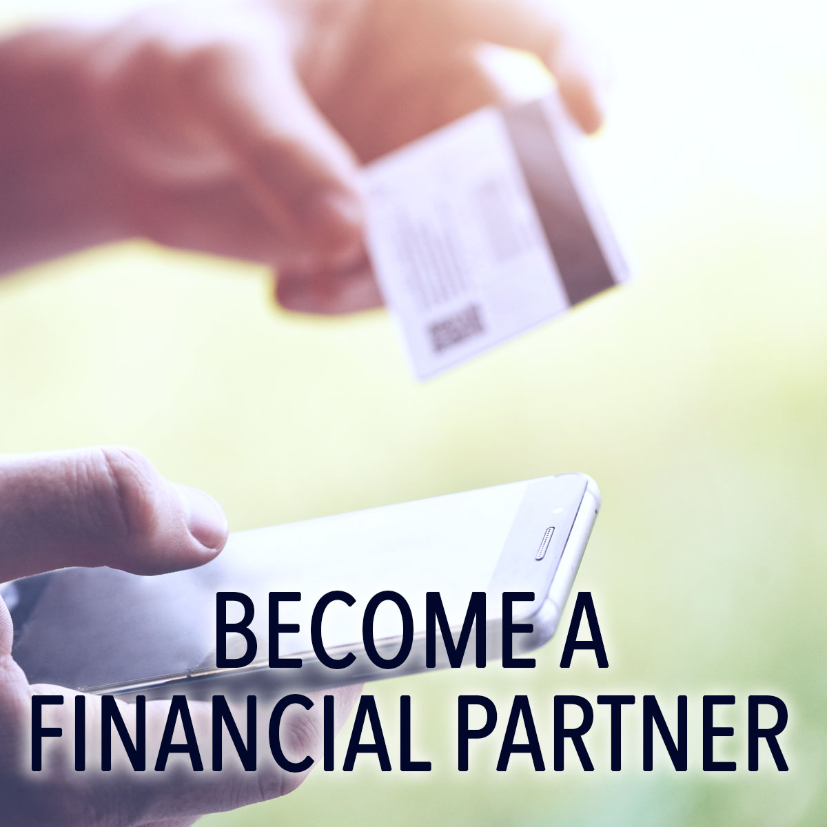 Partner-FriendLink_FINANCIALPTNR