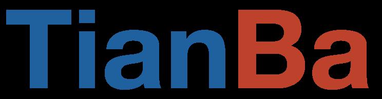 Final Logo Design 5-2