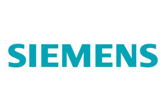 Siemens-logo-3x2-ratio