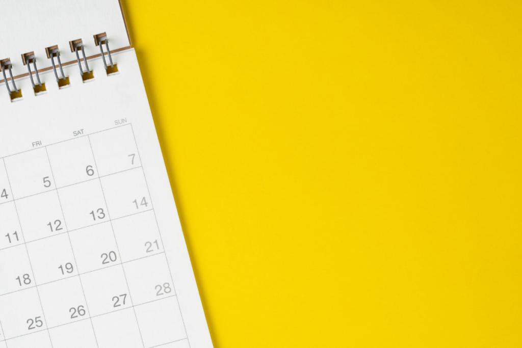 madezdomains Workspace Online Calendar