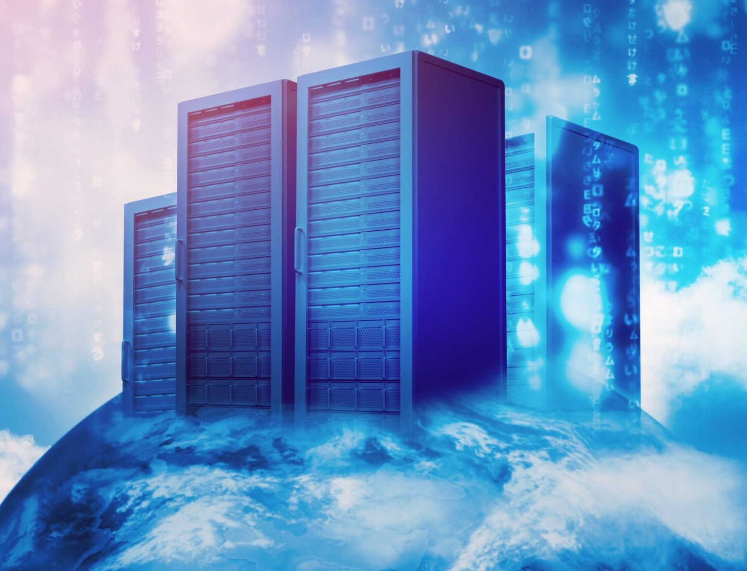 madezdomains Dedicated Linux Server Hosting