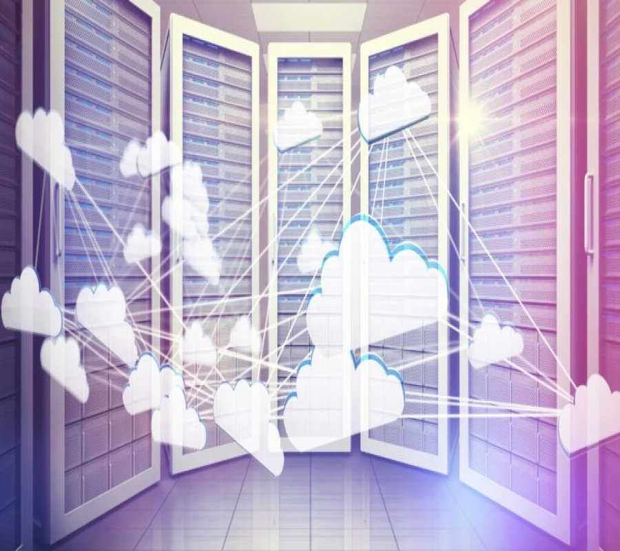 madezdomains Dedicated Windows Server Hosting