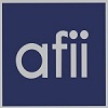 AFII Corporate Advisors Limited