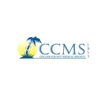 CCMS-LOGO-Collier-County-Medical-Society