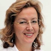 Irina Jitomirskaia, Ph.D., M.Ed. CEO and Co-Founder