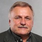 Alexander Aristarkhov, Ph.D.