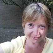 Elena Aristarkhova, Ph.D.