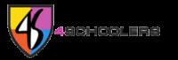 4Schoolers Logo