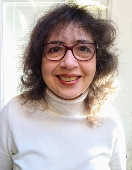 Olga Katkova, Ph.D.