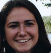 Juliet Feldman