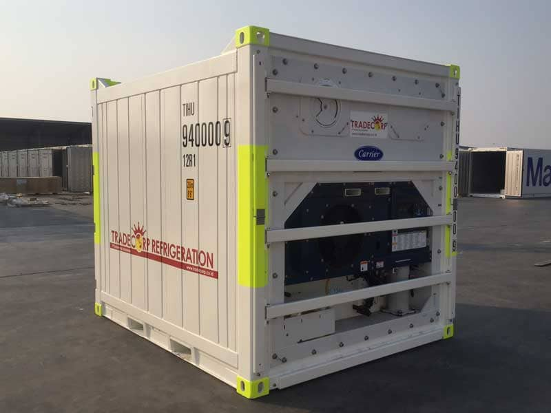tradecorp-offshore-dnv-shipping-containers-0010
