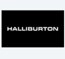 logo-halliburton