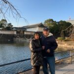 Mission Trip to Japan
