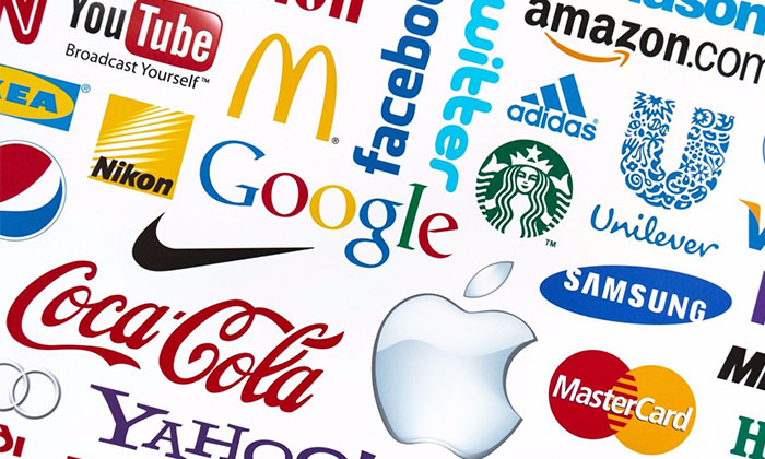Affiliate Marketing with big brands