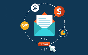 Email Marketing and Affiliate Marketing