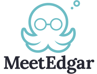 MeetEdgar Automation