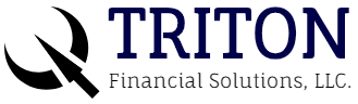 Triton Financial Solutions, LLC.
