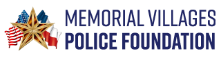 Memorial Villages Police Foundation