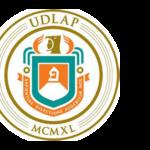 logo_udlap