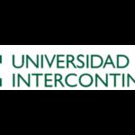 logo_uic