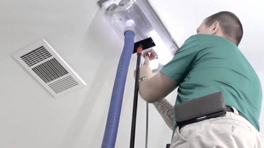 air duct cleaning prof 1