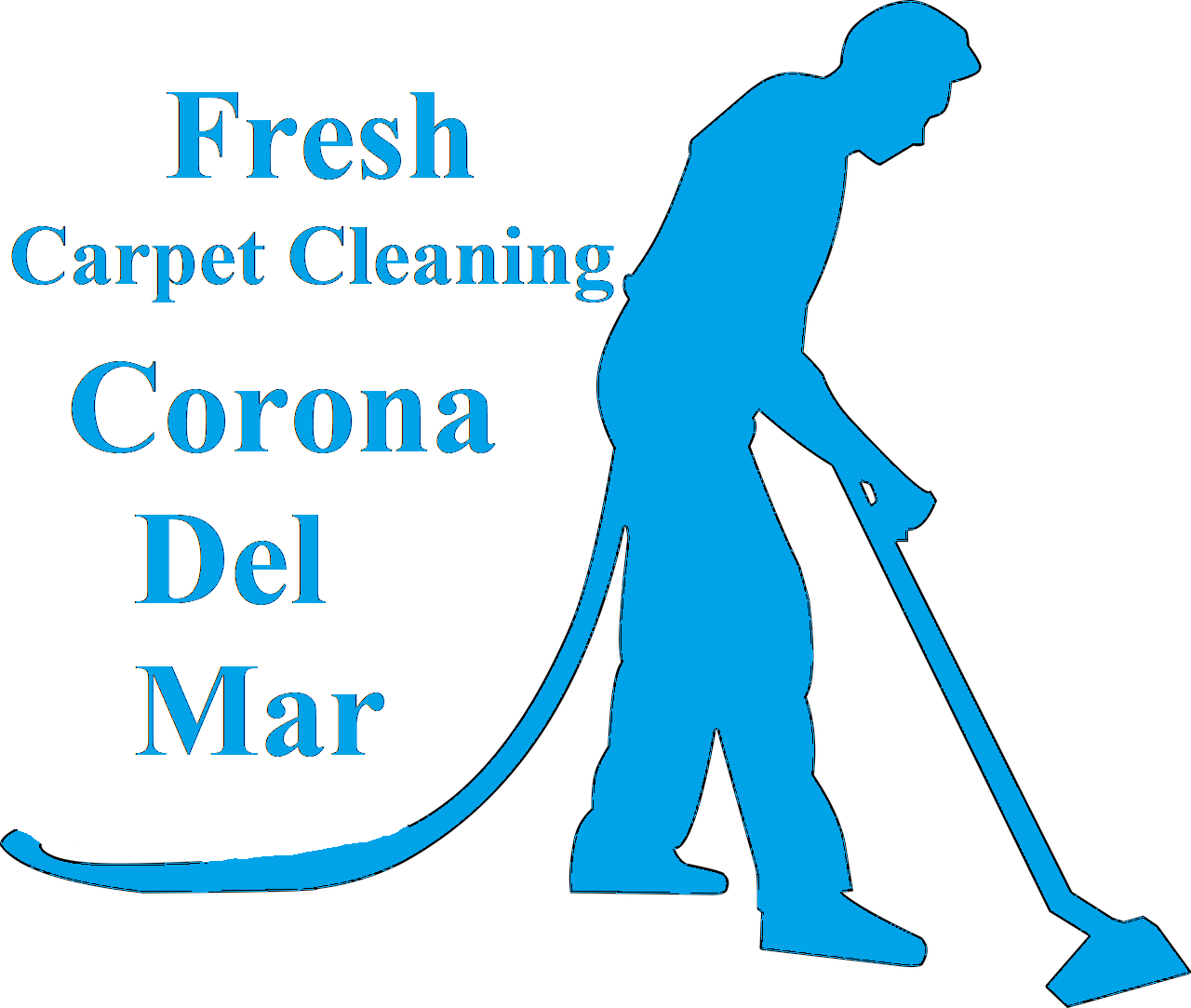 Fresh Carpet Cleaning Corona Del Mar