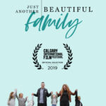 Why we made a documentary about our big queer beautiful family