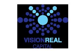Vision Real Capital