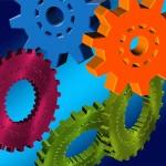 gears-820978_640